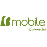 Unlock Bmobile phone - unlock codes