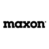 Unlock Maxon phone - unlock codes