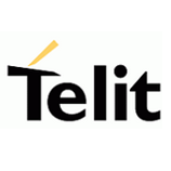 How to SIM unlock Telit cell phones