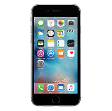 Apple iPhone 6S phone - unlock code