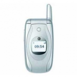 Unlock Gradiente GF 600 phone - unlock codes