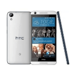 HTC Desire 626s phone - unlock code
