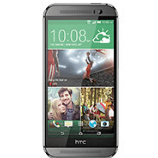HTC One M8s phone - unlock code