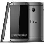 HTC One Mini 2 phone - unlock code