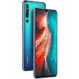 Unlock Huawei P30 Pro phone - unlock codes