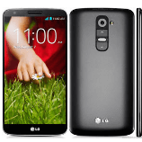 Unlock LG D803 phone - unlock codes
