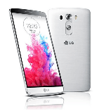 Unlock LG G3 D855 phone - unlock codes