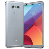 Unlock LG H872 phone - unlock codes