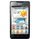 Unlock LG Optimus 3D Max phone - unlock codes