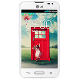 Unlock LG Optimus L65 D280NR phone - unlock codes