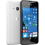 Unlock Microsoft Lumia 650 phone - unlock codes