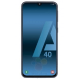 Unlock Samsung Galaxy A40 phone - unlock codes