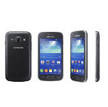 Unlock Samsung Galaxy Ace 4 4G LTE phone - unlock codes