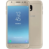 Unlock Samsung Galaxy J3 (2017) phone - unlock codes