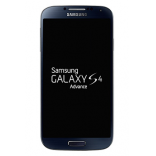 Unlock Samsung Galaxy S4 Advance phone - unlock codes