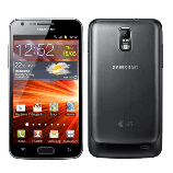Unlock Samsung GT-I9210T phone - unlock codes