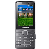 Unlock Samsung S5610 Utopia phone - unlock codes