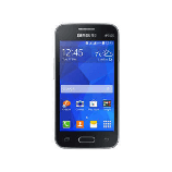 Unlock Samsung SM-G313HZ phone - unlock codes
