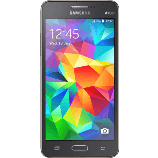 Unlock Samsung SM-G530F phone - unlock codes