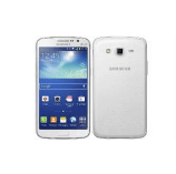 Unlock Samsung SM-G7105 phone - unlock codes