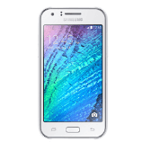 Unlock Samsung SM-J100F phone - unlock codes