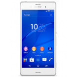 Unlock Sony Xperia Z3 phone - unlock codes