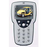 Unlock Telit G80 phone - unlock codes