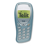 Unlock Telit GM822 phone - unlock codes