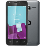 Vodafone Smart Speed 6 (V795, VF795) phone - unlock code
